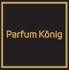 Parfumkönig